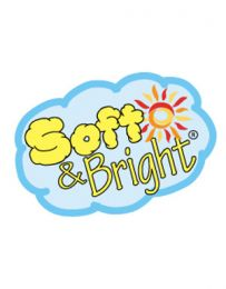 "Soft & Bright Wadding | 124"" Wide"