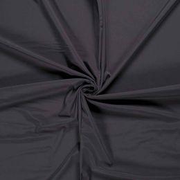 Soft Shell Fleece Fabric Plain | Antra