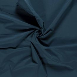 Soft Shell Fleece Fabric Plain | Petrel