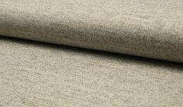 Jersey Fabric | Sparkling Beige
