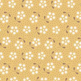 Tilda Meadow Basics | Honey