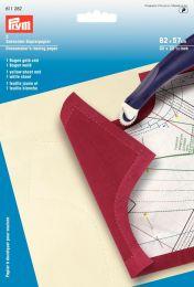 Dressmaker's Tracing Paper | Prym