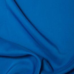Premium Duchess Bridal Satin Lining | Turquoise