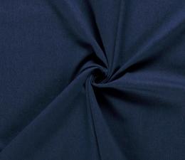 Denim 7.75oz Cotton Rich | Blue
