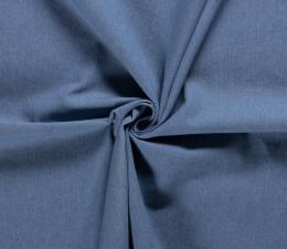 Denim 9.75oz Premium | Lightest Blue