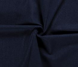 Denim 9.75oz Premium | Dark Blue