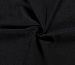 Denim 9.75oz Premium | Black