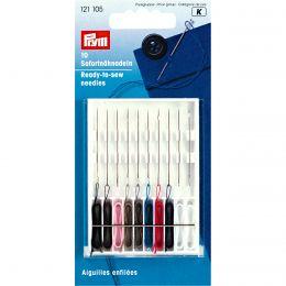 Ready To Sew Needles | Prym