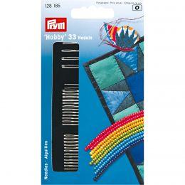 Sewing & Handycraft Needles Assortment | Prym