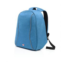 Store & Travel Backpack | Prym