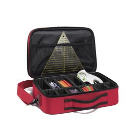 Sewing Case Deluxe - Medium | Prym
