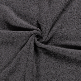 Terry Towelling Fabric | Antra