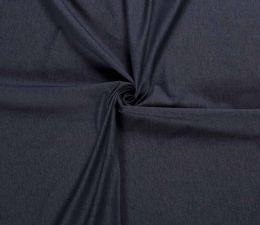 7.5oz Premium Twill Denim Fabric | Navy