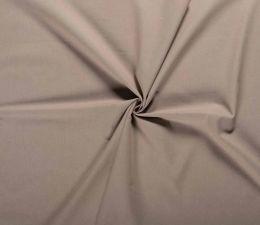 7.5oz Premium Twill Denim Fabric | Camel