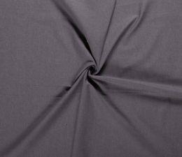 7.5oz Premium Twill Denim Fabric   Antra