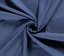 Denim Pre Washed Mid Stretch   Light Blue