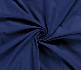 Denim Pre Washed Mid Stretch | Blue