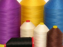 40s Bonded Nylon Thread | 500m