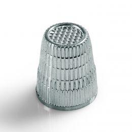 Thimble Non Slip, 16.5mm | Prym - loose