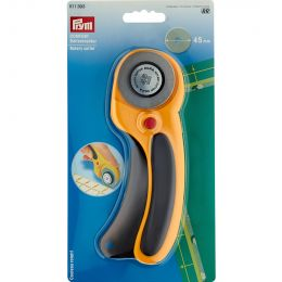 45mm Deluxe Rotary Cutter - Offer