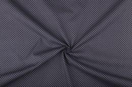 Stitch It, Cotton Print Fabric   Small Dot Antra