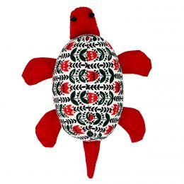 Pin Cushion, Tortoise | Prym