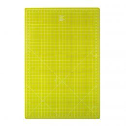 Cutting Mat, Inch & CM Scale, A1 - 60 x 90cm | Omnigrid