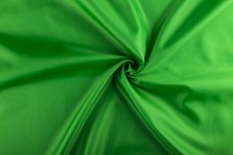 Bremsilk Polyester Lining Fabric | Green