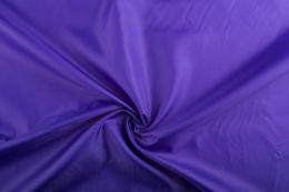 Bremsilk Polyester Lining Fabric | Purple
