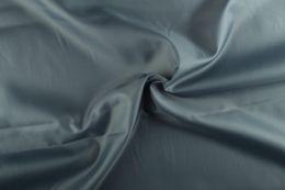 Bremsilk Polyester Lining Fabric | Grey