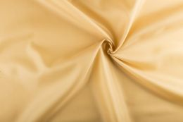 Bremsilk Polyester Lining Fabric | Mid Beige