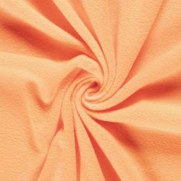 Stitch It Anti Pil Fleece | Neon Orange