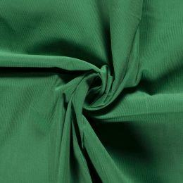 21w Needlecord Fabric   Green