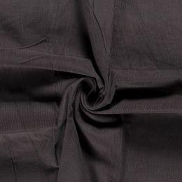 21w Needlecord Fabric   Taupe
