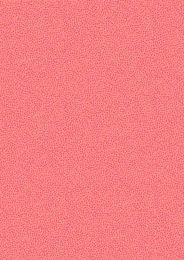 Hummingbird Lewis & Irene Fabric | Dotty Dark Blush