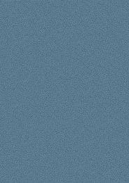 Hummingbird Lewis & Irene Fabric | Dotty Blue