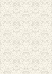 Hummingbird Lewis & Irene Fabric | Hummingbird Silhouette Cream