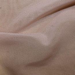 Power Dress Net (Under Net) | Pink