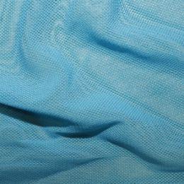 Power Dress Net (Under Net) | Turquoise