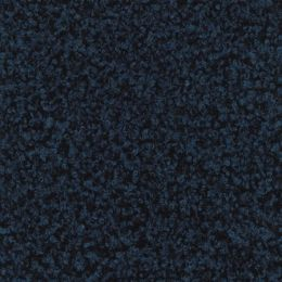 Classic Boucle Coating Fabric | Blue