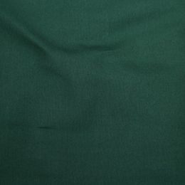 Cotton Drill Fabric Dyed | Bottle