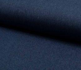7.5oz Water Washed Denim | Blue