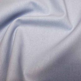Stitch It Plain Cotton Craft Fabric   Cloud