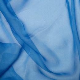Chiffon Dress Fabric - Cationic | Copen