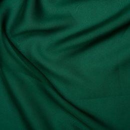 Chiffon Dress Fabric - Cationic   Bottle