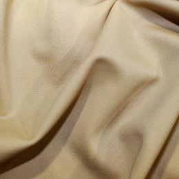 Dull Spandex Activewear Fabric | Nude