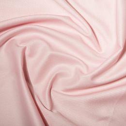 Gaberchino Twill Fabric | Pale Pink