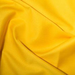 Gaberchino Twill Fabric | Yellow