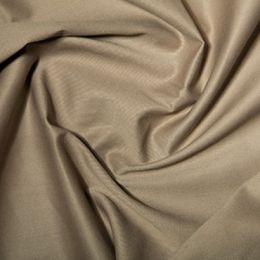 Gaberchino Twill Fabric | Beige