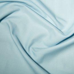 Gaberchino Twill Fabric | Pale Blue